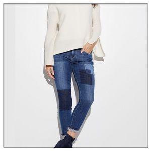 💙Joe's Ex-Lover Boyfriend Jeans